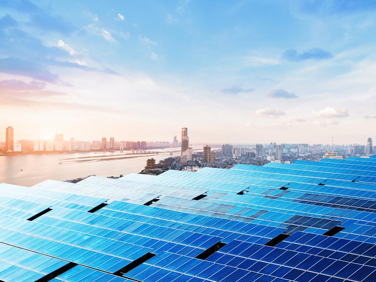 Assuring Reliability in an Evolving Utility Landscape