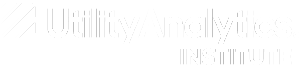 Utility Analytics Institute