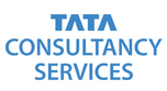 Tata Consulting Services Logo
