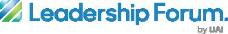 Leadership Forum_CMYK