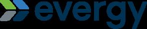 Evergy_Logo_RGB