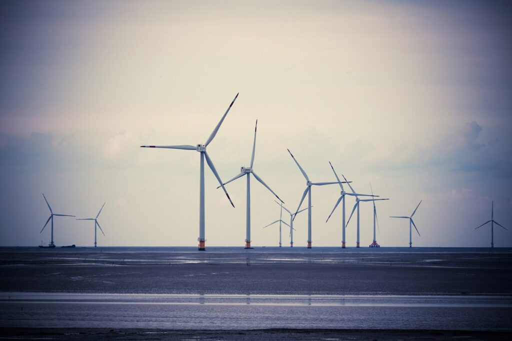 Cutting-edge practices for integrating Asset Reliability & AI/ML models in Wind Generation